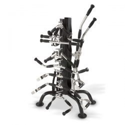 Hampton Machine Bar Attachment Sets