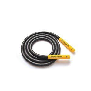 SPRI Heavy Rope
