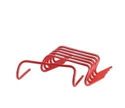 SPRI Mini Agility Speed Hurdles