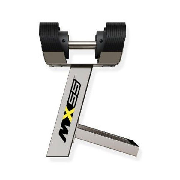 MX Select - MX55 Selectorized Dumbbells