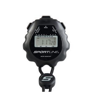 SPRI 220 Sport Timer Stopwatch