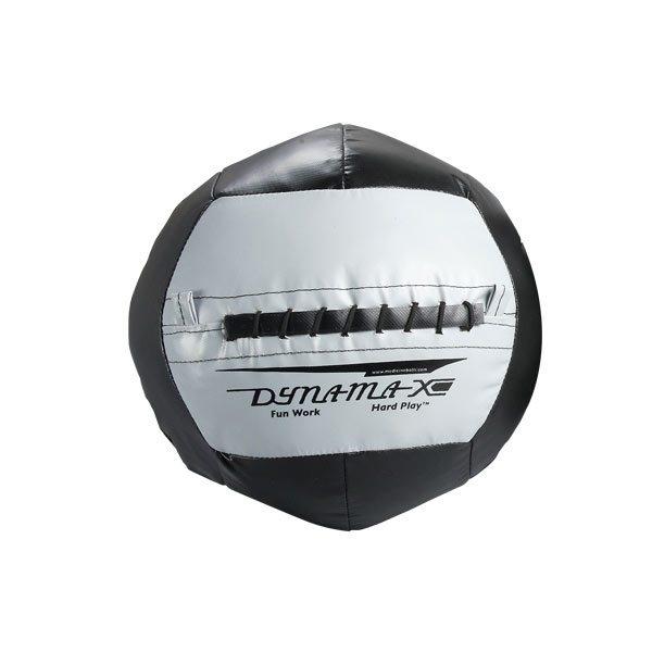 SPRI Dynamax® Medicine Ball