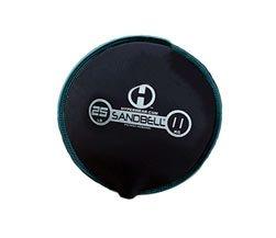 SPRI Sandbells® Sand Bags