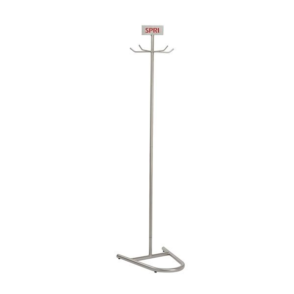 SPRI Steel Tubing Tree