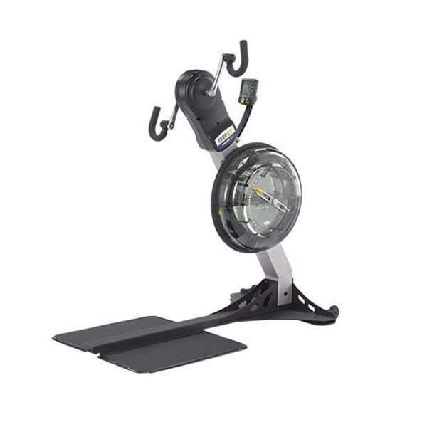 First Degree Fitness Predator E620ST Standing UBE