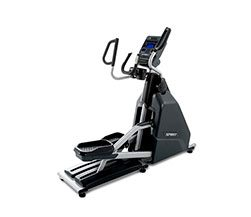 Spirit CE900 Commercial Elliptical