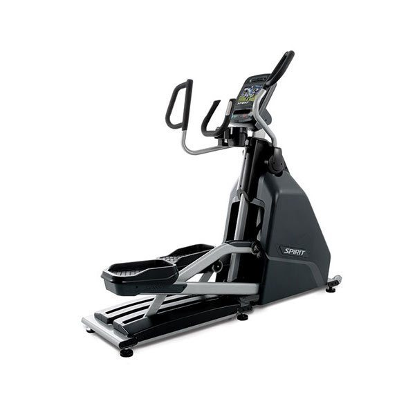Spirit CE900ENT Commercial Elliptical