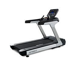 Spirit CT900 Commercial Treadmill