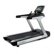 Spirit CT900ENT Commercial Treadmill