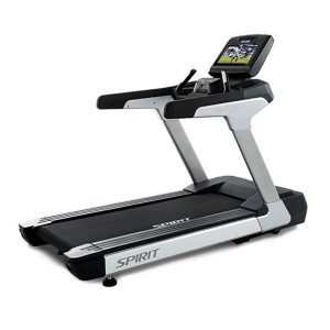 Spirit CT900ENT Commercial Treadmill