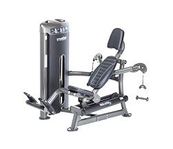 TuffStuff BA-701 Chest Press