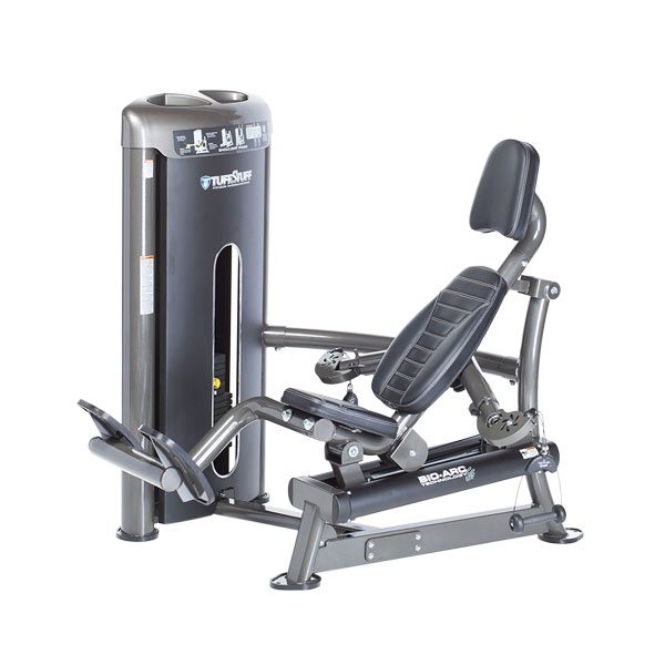 TuffStuff BA-702 Shoulder Press