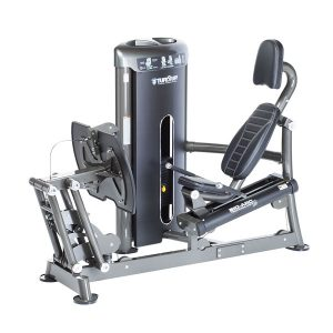 TuffStuff BA-709 Leg Press
