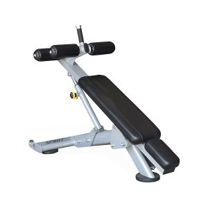 Spirit ST900DB Decline Bench
