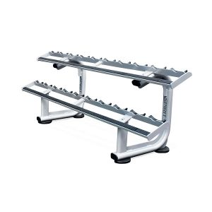 Spirit ST900DR Dumbbell Rack