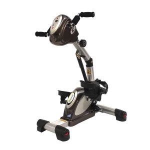HCI eTrainer Upper & Lower Body Passive Assist Trainer
