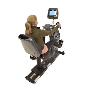 The HCI PhysioMax Total Body Trainer