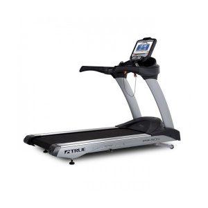 True Excel 900 Treadmill