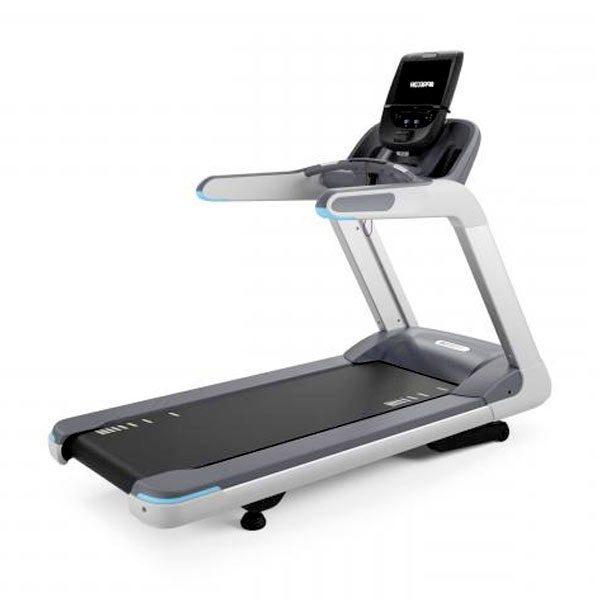 Precor Treadmill Won T Incline: Precor TRM 885 Experience™ Series Treadmill