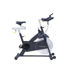 Cascade CMXPro Power Exercise Bike