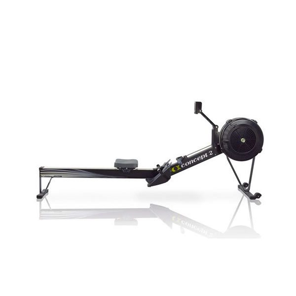 Concept2 Rowers - Available at Fitness 4 Home Superstore - I-10, Phoenix, and Scottsdale, AZ