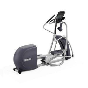 Precor EFX 447 Elliptical