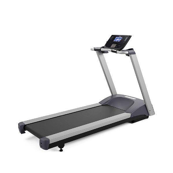 Precor TRM 211 Treadmill