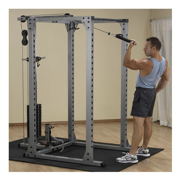 power strength rack training p solid olgql steelflex equipment body pro
