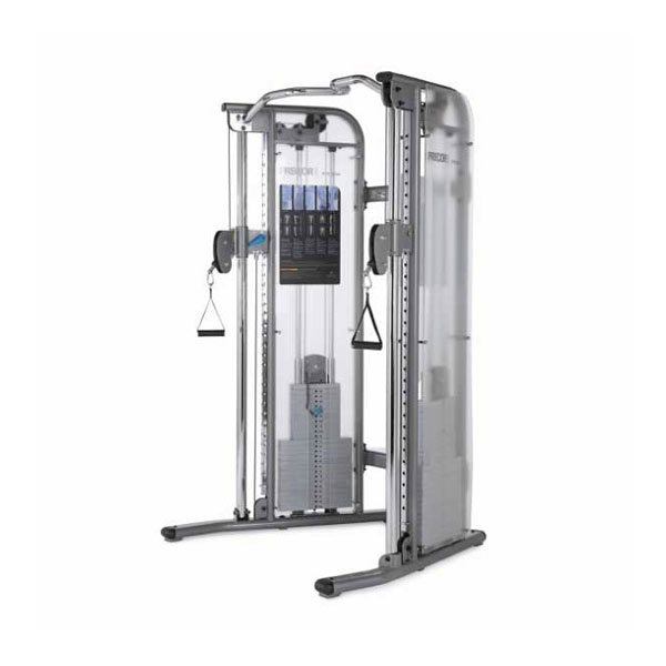Precor - Available at Fitness 4 Home Superstore - Chandler, Phoenix, and Scottsdale, AZ
