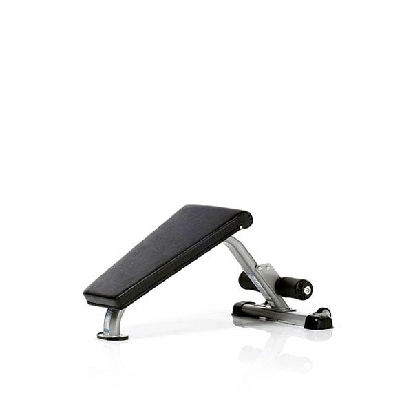 Tuffstuff Cma 320 Mini Ab Bench Bench Fitness 4 Home