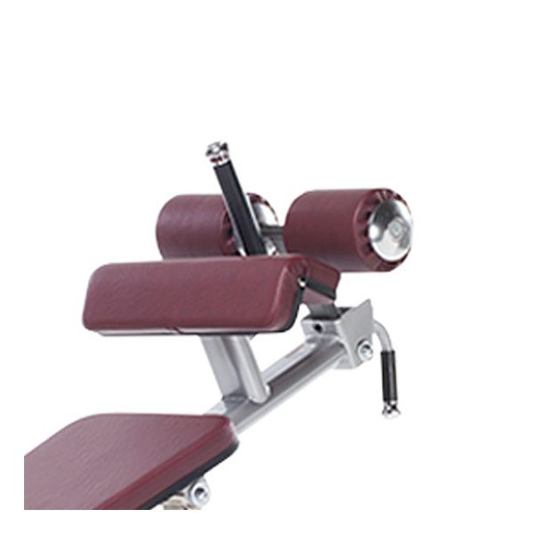 Tuffstuff Ppf 714 Adjustable Decline Bench Weight Benches