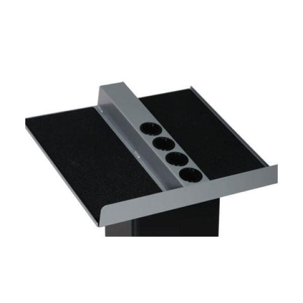 Powerblock Retailers: PowerBlock Urethane Series U-50/90 Column Stand