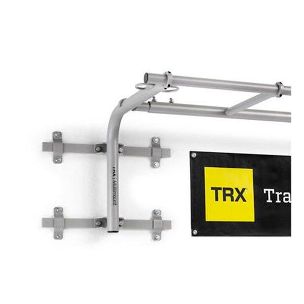 trx multimount kit commercial fitness superstoretrx multimount kit commercial