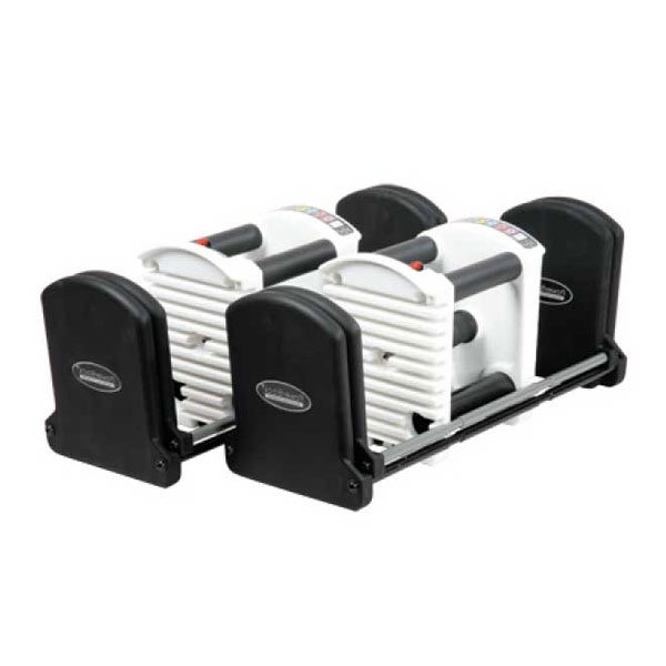 Powerblock Retailers: PowerBlock U-90 Stage III Kit