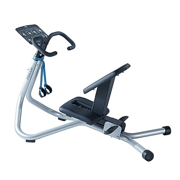 Precor Flexibility & Stretching Equipment - Available at Fitness 4 Home Supaerstore - Chandler, Phoenix, and Scottsdale, AZ