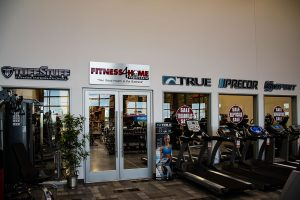 Fitness 4 Home - Phoenix I-10 Superstore