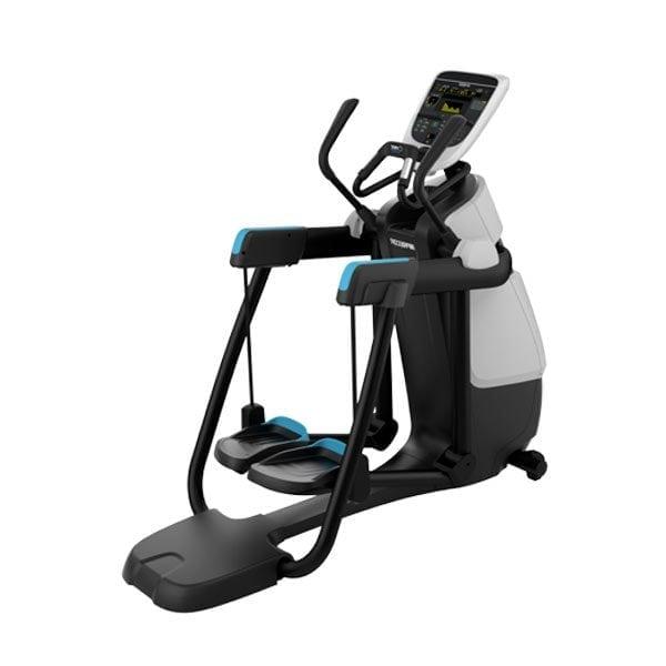 Precor AMT 835 Adaptive Motion Trainer