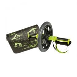 Prism Fitness Group – Core Wheel