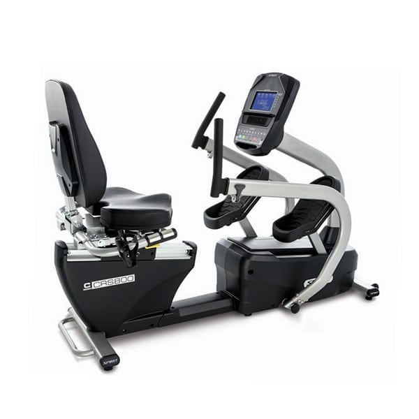 Recumbent Ellipticals & Steppers  - Available at Fitness 4 Home Superstore - Chandler, Phoenix, and Scottsdale, AZ. Locations close to Tempe, Peoria, Glendale, & Mesa!