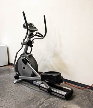 Fitness 4 Home Superstore - Used Equipment