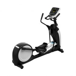 Precor EFX 635 Elliptical