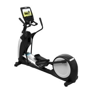 Precor EFX 685 Elliptical Fitness Crosstrainer