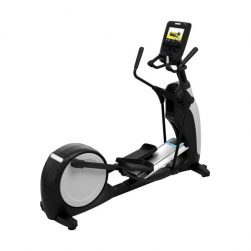Precor EFX 665 Elliptical