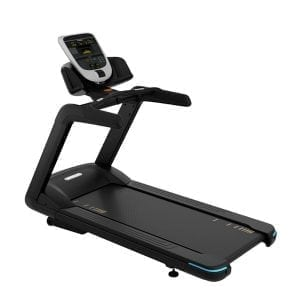 Precor TRM 631 Experience Series Treadmill