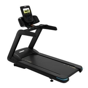 Precor TRM 661 Experience Series Treadmill