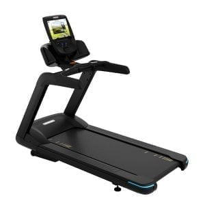 Precor TRM 681 Experience Series Treadmill