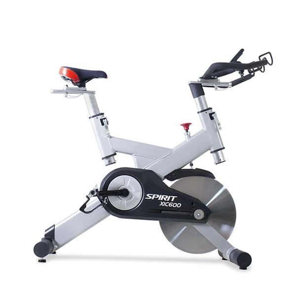 Spirit Fitness Indoor Bikes - Available at Fitness 4 Home Superstore - Chandler, Phoenix, and Scottsdale, AZ