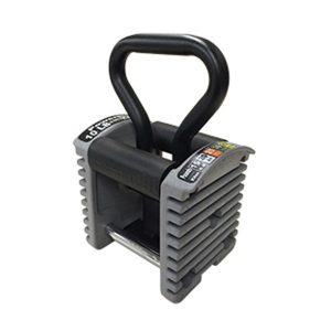 PowerBlock Club Kettleblock Handle