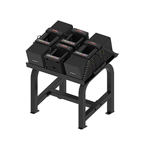 PowerBlock Pro 175 Commercial Set