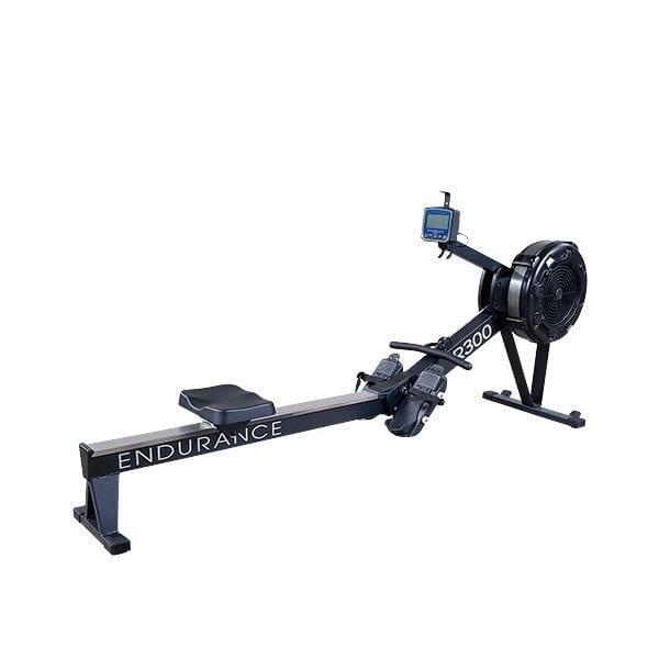 Body Solid R300 Endurance Rower